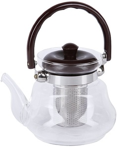 Чайник заварочный Rosenberg RGL-250025