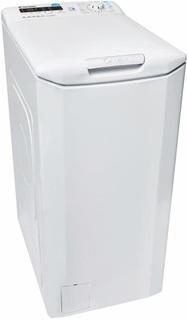 Стиральная машина Candy CST G282DM/1-07 (белый)