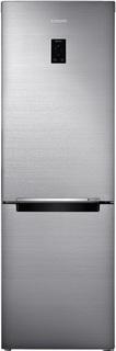 Холодильник Samsung RB30J3200SS (нержавеющая сталь)