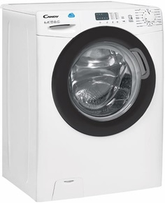 Стиральная машина Candy CS4 1061DB1/2-07 (белый)