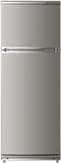 Холодильник Атлант МХМ 2835-08 (серебристый)