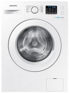 Стиральная машина Samsung WW60H2200EW (белый)