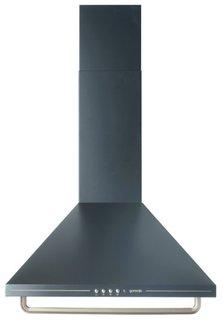 Вытяжка Gorenje Classico DK 63 CLB (черный)