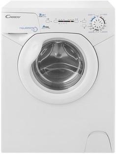 Стиральная машина Candy Aqua 1D1035-07 (белый)