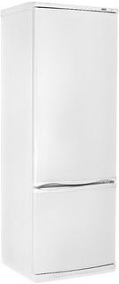 Холодильник Атлант ХМ4013-022 (белый)