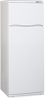 Холодильник Атлант МХМ 2808-90 (белый)