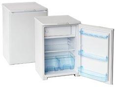 Холодильник Бирюса Б-8 (белый)