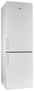Холодильник Stinol STN 185 (белый)