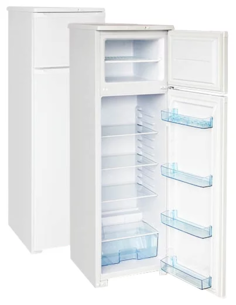 Холодильник Бирюса Б-124