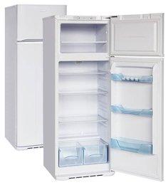 Холодильник Бирюса Б-135 (белый)