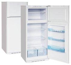 Холодильник Бирюса Б-136 (белый)
