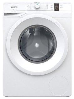 Стиральная машина Gorenje WP 62S3 (белый)