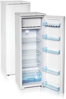 Холодильник Бирюса Б-107 (белый)