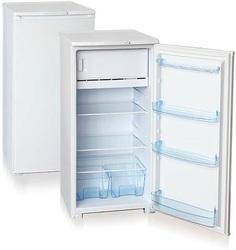 Холодильник Бирюса Б-10 (белый)