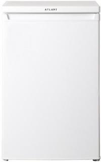 Холодильник ATLANT 2401-100 (белый) Атлант