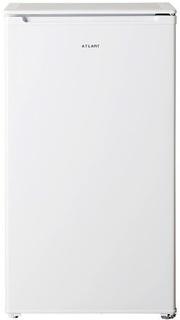Холодильник ATLANT 1401-100 (белый) Атлант
