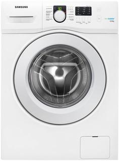 Стиральная машина Samsung WF60F1R0E2W (белый)