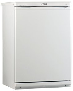 Холодильник POZIS СВИЯГА 410-1 (белый)