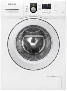 Стиральная машина Samsung WF60F1R0H0W (белый)