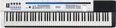 Цифровое фортепиано Casio PRIVIA PX-5SWE (белый)