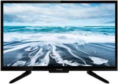 LED телевизор Yuno ULM-24TC111/RU