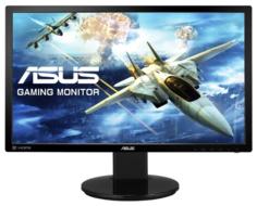 Монитор ASUS VG248QZ (черный)