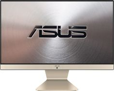 Моноблок ASUS V241FAK-BA026D (черный)