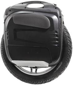 Моноколесо GotWay Msuper X 1600Wh 84V (черный)