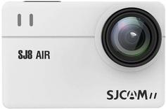 Экшн-камера SJCAM SJ8 Air (белый)