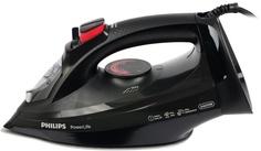 Утюг Philips GC2998/80 PowerLife (черный)