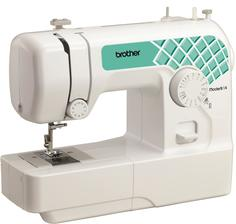 Швейная машинка Brother ModerN 14 (белый)