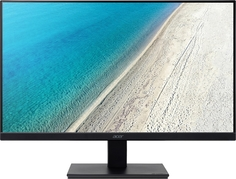 Монитор Acer V247Ybip (черный)