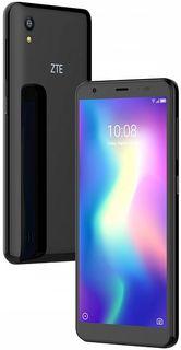 Мобильный телефон ZTE Blade A5 2019 2/32GB (черный)