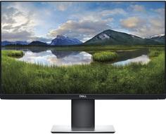 Монитор Dell P2419HC (черный)