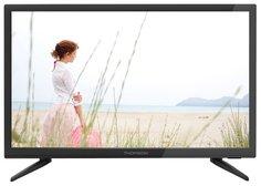 Телевизор Thomson T28RTE1020 (черный)