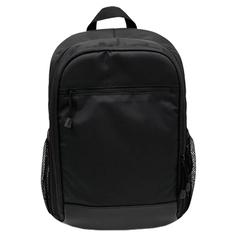 Рюкзак Canon BP110 Backpack (черный)
