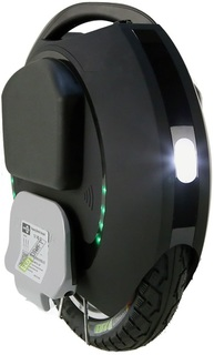 Моноколесо KingSong KS16S 840Wh V2 (черный)