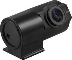 Видеорегистратор Neoline G-Tech X52 (черный)
