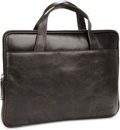 "Сумка DBramante1928 Silkeborg для ноутбука 13"" (коричневый)"