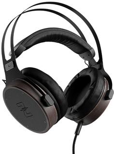 Наушники MusicDealer XL (серый)