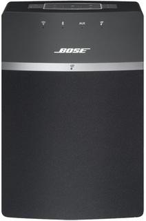 Акустическая система Bose SoundTouch 10