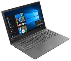 Ноутбук Lenovo V330-15IKB 81AX00CMRU (серый)