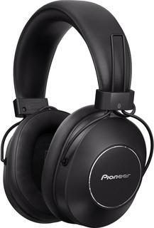 Наушники Pioneer SE-MS9BN (черный)