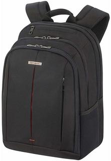 """Рюкзак Samsonite CM5*005*09 для ноутбука 14.1"""" (черный)"""