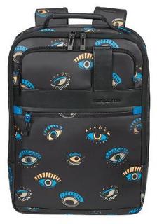 """Рюкзак Samsonite I32*007*65 для ноутбука 15.6"""" (черный)"""