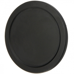 Крышка объектива JJC LC-N101 для LN-N101 или фильтра 34мм