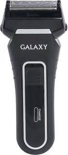 Электробритва Galaxy GL4200