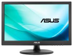"""Монитор ASUS VT168N 15.6"""" (черный)"""