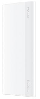 Портативное зарядное устройство Huawei CP11QC Quick Charge 10000 мАч (белый)