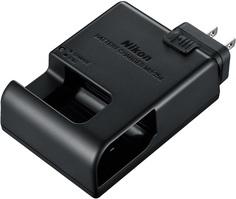 Зарядное устройство для аккумуляторов Nikon MH-25a для аккумулятора EN-EL15